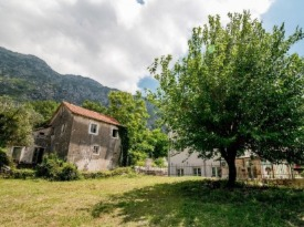 Risan, Montenegro, Land for sale